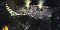 Invincible (Final Fantasy IX)