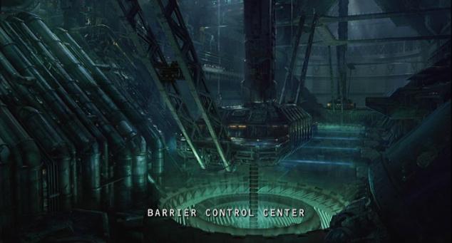 File:TSWBarrierControlCenter.jpg