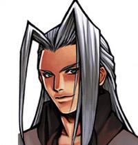Файл:Ehrgeiz-Sephiroth.jpg