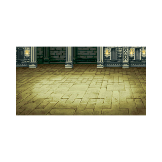 Battle background (GBA).