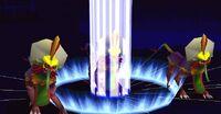 FFVII Limit Break Yuffie Gauntlet.jpg