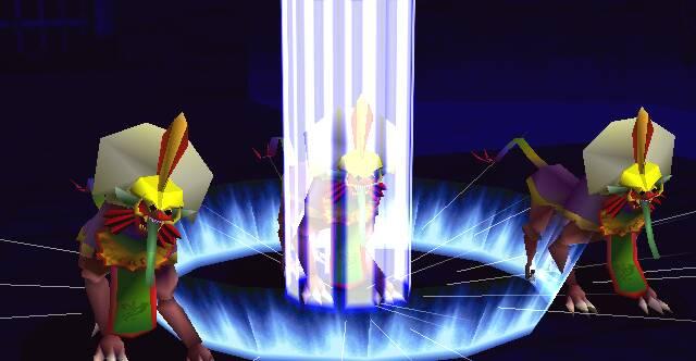Tập tin:FFVII Limit Break Yuffie Gauntlet.jpg