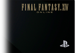 FFXIV A Realm Reborn Edition PS4 Close-up2.png