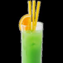 Juice of Sabotender