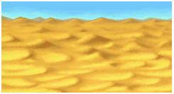 File:FFI Background Desert.PNG
