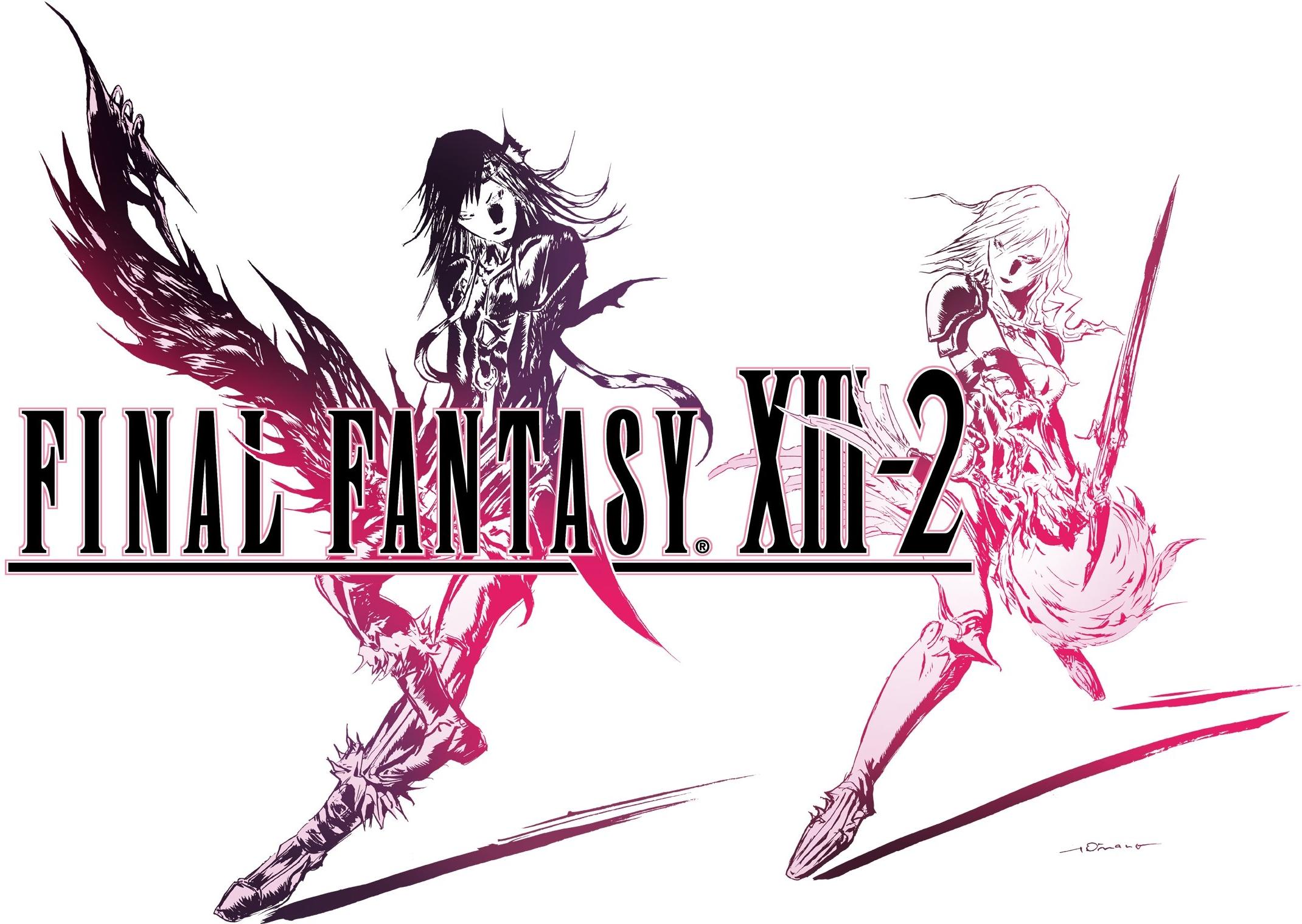 Arquivo:FinalFantasy XIII-2 Logo.png