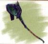 Mythril Racket