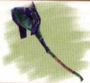 File:Mythril Racket.png