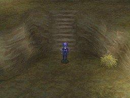File:FFIV Antlion Nest DS.jpg