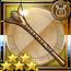 FFRK Golem's Flute FFIX