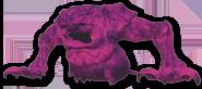LRFFXIII Chocobo Eater Omega