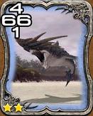228b Tchakka