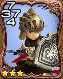 436a Knight