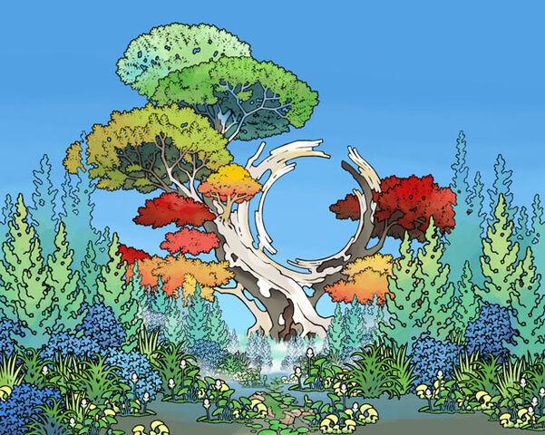 File:Arbor.jpg