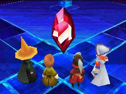 File:FFIIIDS Dark Fire Crystal.png