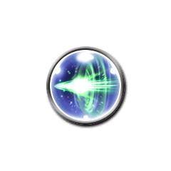 Icon for Berserk Wind.