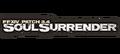 FFXIV 3.4 Soul Surrender.png