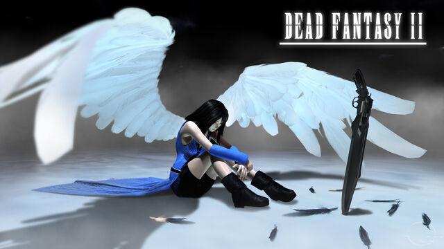 File:Dead fantasy ii 1347.jpg