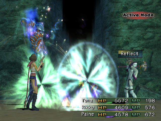 File:FFX-2 Reflect.PNG