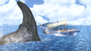 FFX HD Sin Attacks SS Liki