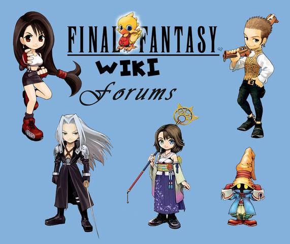 File:Forum Logo Idear.jpg