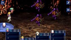 FFVI iOS Lifeshaver