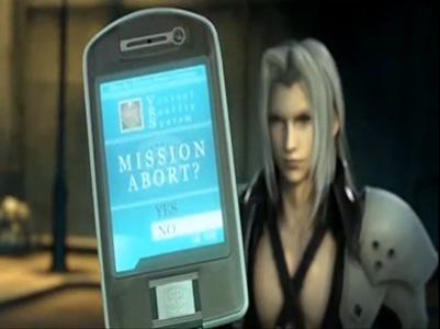File:Angeal missionabort.jpg