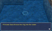 FFIIIPC Mythril Ring2