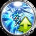 FFRK Kain's Lance SB Icon