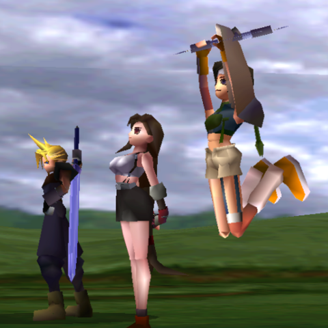 File:FFVII Victory.png