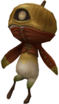 OnionQueen-ffxii.png
