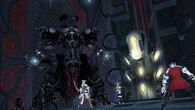 Ultima Weapon Praetorium