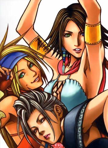 File:YuRiPa artwork.jpg