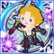 FFAB Stick & Move - Tidus Legend SSR+.png