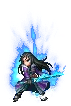 FFBE 007 Lasswell