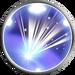 FFRK Hyper Jump Icon