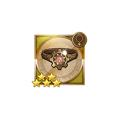 <i>Final Fantasy Record Keeper</i> [Type-0].
