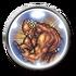FFRK Titan Icon