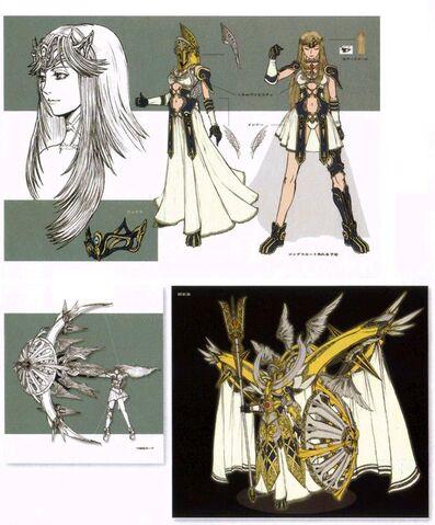 File:Minerva Artwork.jpg