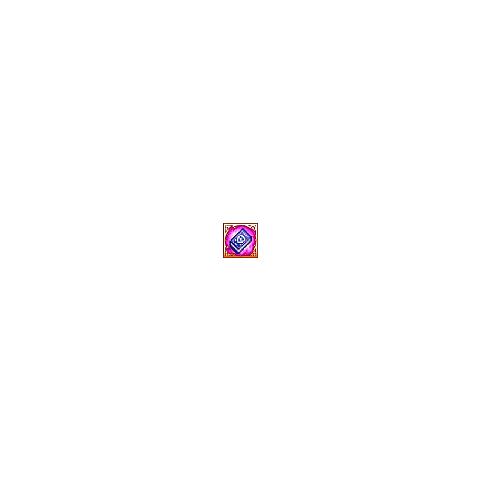 Sentinel's Grimoire Rank 3 icon.