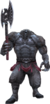 XII blood gigas render.png