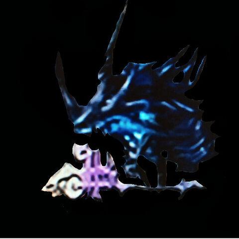 File:Bahamut emblem.jpg