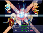 FF4TAY iOS Band Sword and Fist