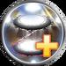 FFRK Forsaken Null Icon