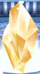 Lunar Crystal 7 NPC ffiv ios.PNG