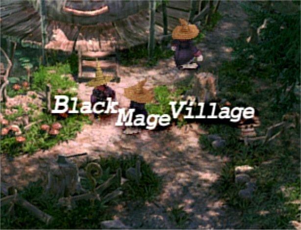 File:Black mage village intro.jpg