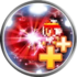 FFRK Scorpio's Miracle Icon