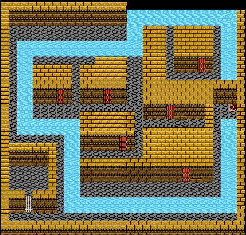 File:FF II NES - Coliseum B2.jpg