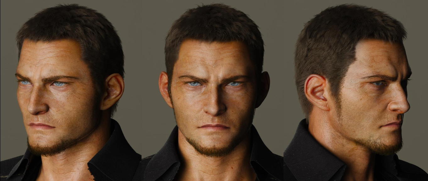 https://vignette3.wikia.nocookie.net/finalfantasy/images/4/49/Cor-Leonis-FFXV-Face.png/revision/latest?cb=20170216023200