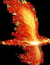 Phoenix-ffv-ios